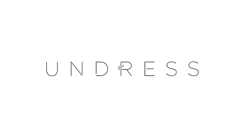 Klientų užsiimančių elektronine drabužių prekyba logotipas