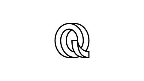 Elektronine prekyba užsiimančių klientų logotipas