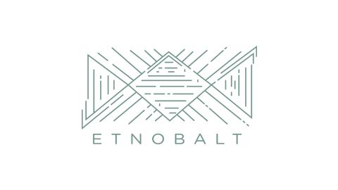 Elektronine prekyba užsiimančios svetainės logotipas